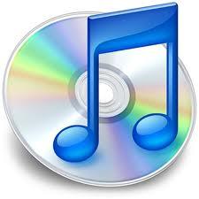 iTunesをインストールする