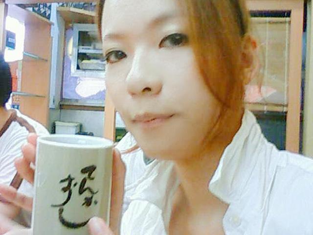 moblog_a042a424.jpg