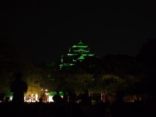 幻想庭園2013 6