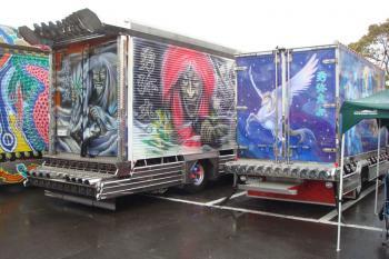 アートトラック02