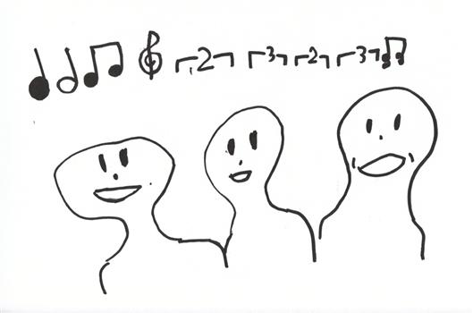 合唱祭パンフレット用イラスト少し進歩_R