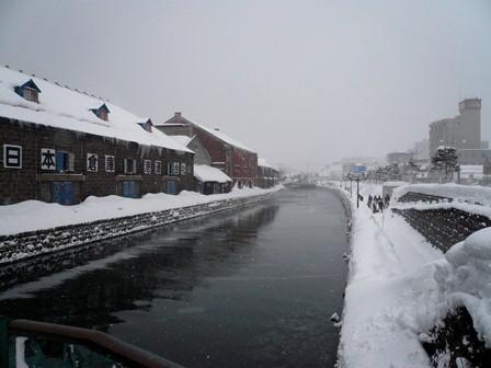 18 運河昼3 P1020491