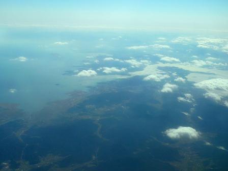 29 関門海峡