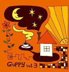 GUPPY3