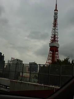 20101012110509.jpg