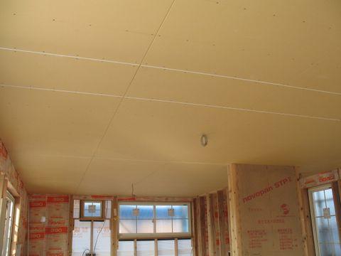天井 ボード