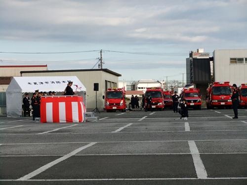 2012.1.8 消防出初式 043 (5)