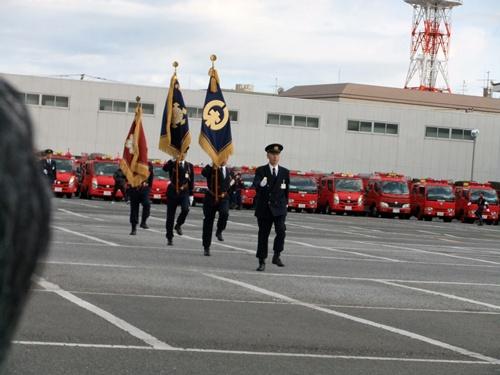 2012.1.8 消防出初式 043 (1)