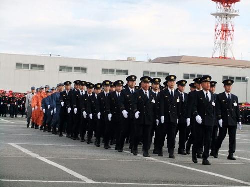 2012.1.8 消防出初式 043 (3)