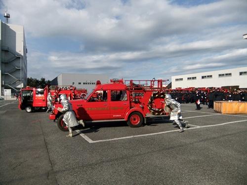 2012.1.8 消防出初式 043 (11)