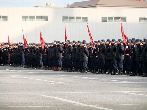 2012.1.8 消防出初式 043 (6)