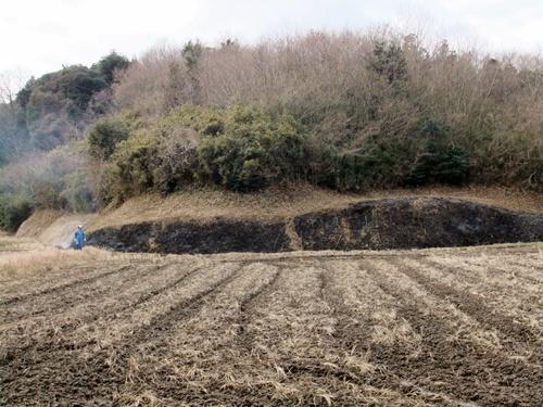 2012.1.14 滝の谷津耕作 007 (6)