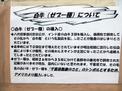 2012.1.14 第1回ファーマーズ圃場視察 031 (8)