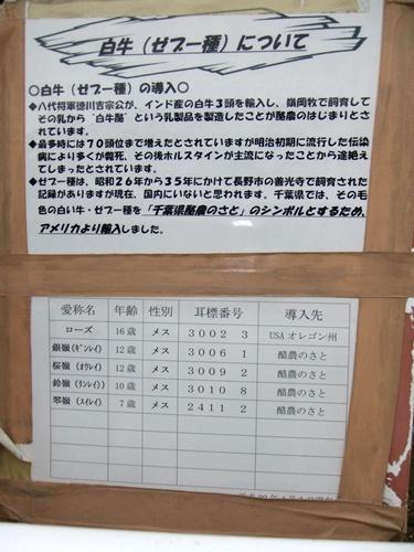 2012.1.14 第1回ファーマーズ圃場視察 031 (7)
