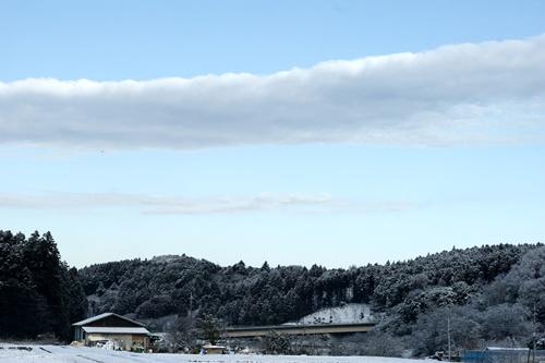 2012.1.24 初雪 004