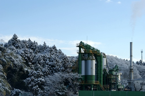 2012.1.24 初雪 003