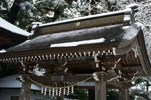 2012.1.24 初雪 024