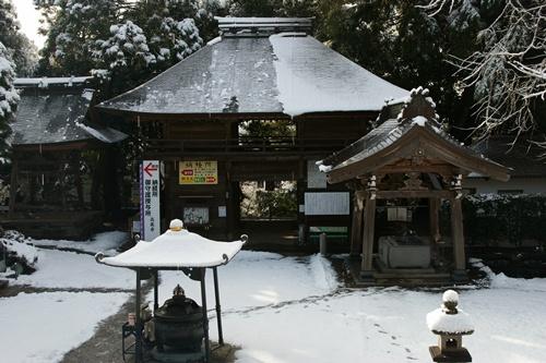 2012.1.24 初雪 029
