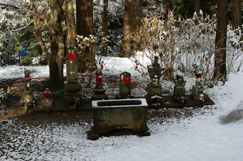 2012.1.24 初雪 030