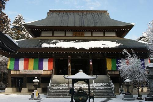 2012.1.24 初雪 023