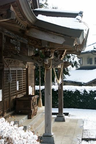 2012.1.24 初雪 034