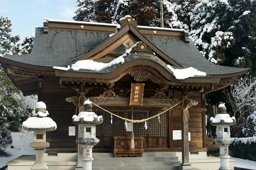 2012.1.24 初雪 036