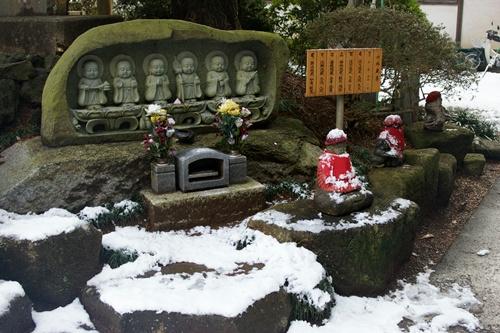 2012.1.24 初雪 035