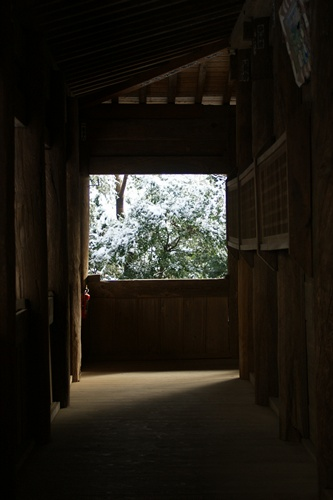 2012.1.24 初雪 032