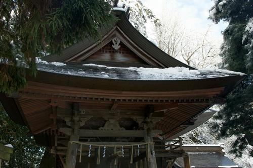 2012.1.24 初雪 040