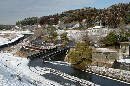 2012.1.24 初雪 050