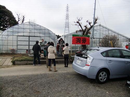 2012.1.28 イチゴ狩り 017 (1)