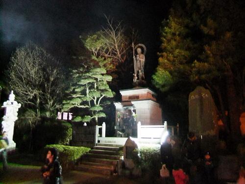 2012.2.3 節分・どんど焼き 099 (22)