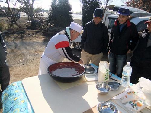 2012.2.11 蕎麦打ち研修 003