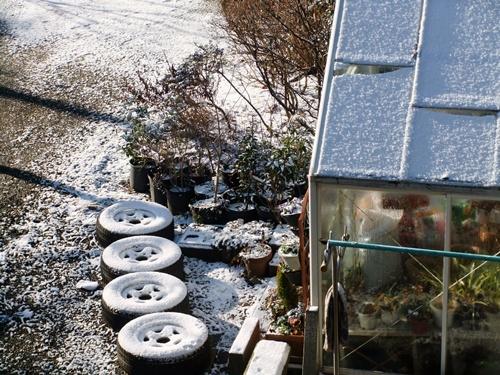 2012.2.18 2回目の雪 005