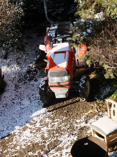 2012.2.18 2回目の雪 002