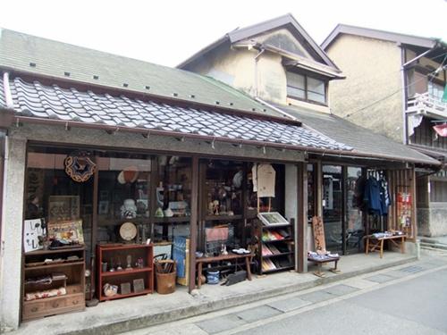 2012.3.4 鎌倉散策 大仏周辺111 (11)