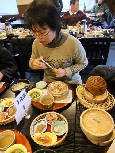 2012.3.4 鎌倉散策 大仏周辺111 (9)