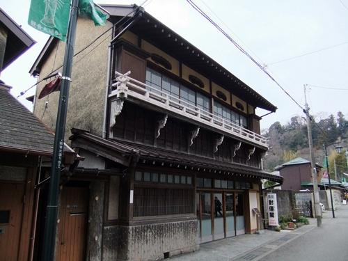 2012.3.4 鎌倉散策 大仏周辺111 (6)