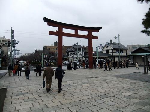 2012.3.4 鎌倉散策 鶴岡八幡宮111 (17)