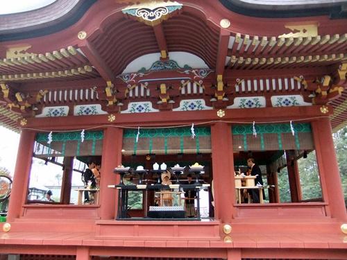 2012.3.4 鎌倉散策 鶴岡八幡宮111 (22)