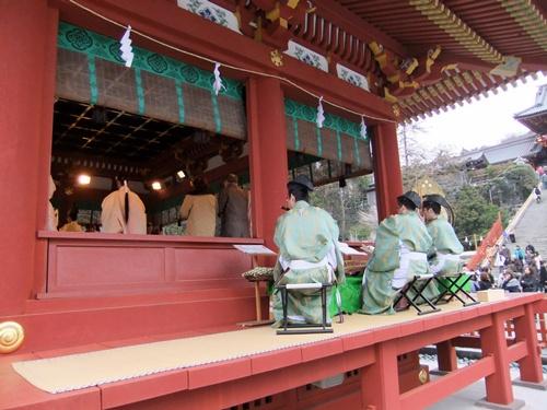 2012.3.4 鎌倉散策 鶴岡八幡宮111 (20)
