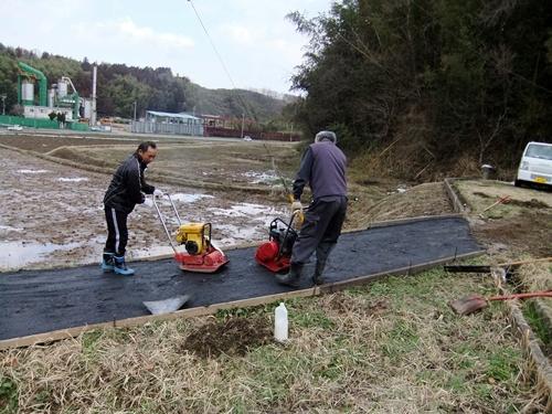 12012.3.11 滝の谷津舗装工事 037 (19)