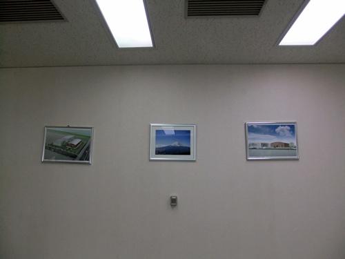 2012.3.26 部長室 009 (4)
