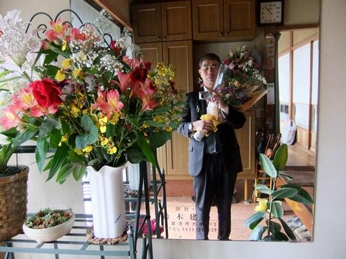 2012.3.30 退職祝い 010 (1)