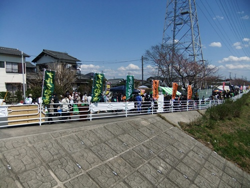 2012.4.7小糸側川桜祭り 026 (5)