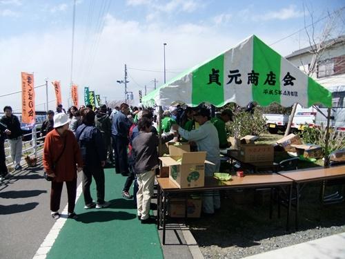 2012.4.7小糸側川桜祭り 026 (1)