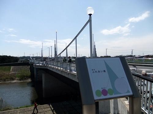2012.4.7小糸側川桜祭り 026 (2)