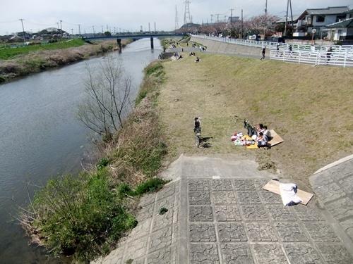 2012.4.7小糸側川桜祭り 026 (4)