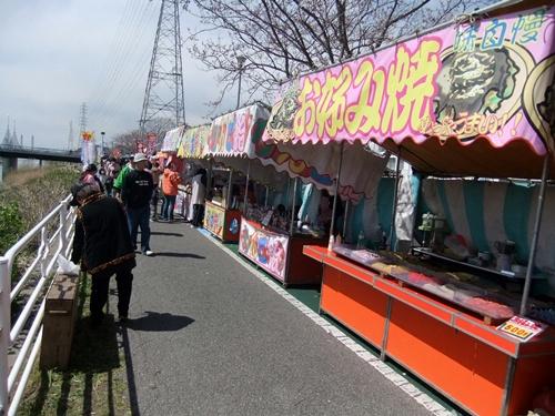 2012.4.7小糸側川桜祭り 026 (7)