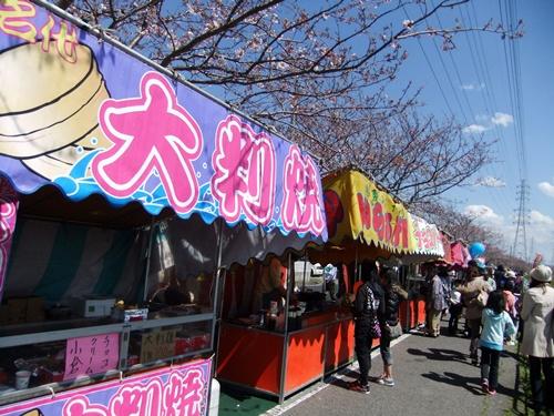 2012.4.7小糸側川桜祭り 026 (8)